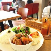 ムブカフェ (MOVE CAFE)の写真・動画_image_113107