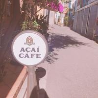 サンバゾン アサイーカフェの写真・動画_image_113363