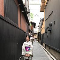 祇園の写真・動画_image_113393