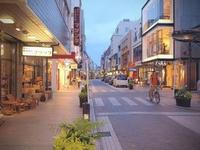 元町商店街の写真・動画_image_113504