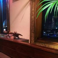 サンアロハ みなとみらい本店の写真・動画_image_113975