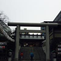 芝大神宮の写真・動画_image_114935
