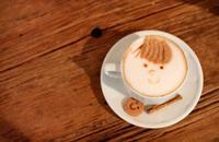 カフェ・ロッタ(Cafe Lotta)の写真・動画_image_114994