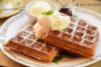 珈琲と紅茶 瑞季の写真・動画_image_115043
