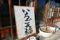 川村屋賀栄の写真・動画_image_115093