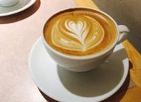 BLENZ coffee 青山花茂店の写真・動画_image_115312