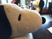 スヌーピー茶屋の写真・動画_image_115739