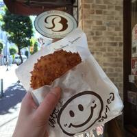ブーランジェリー ボヌール (Boulangerie Bonheur) 三軒茶屋店の写真・動画_image_116290