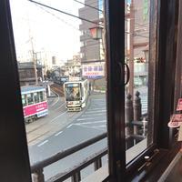 長崎次郎喫茶室の写真・動画_image_116446