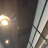 長崎次郎喫茶室の写真・動画_image_116447