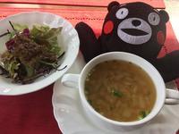 山の洋食屋フレールの写真・動画_image_116529