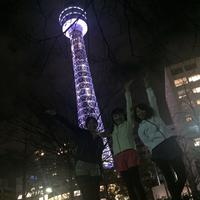 横浜マリンタワーの写真・動画_image_117142