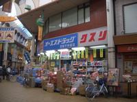 千林商店街の写真・動画_image_117388