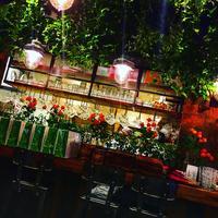 アオヤマ フラワー マーケット ティー ハウス(Aoyama Flower Market TEA HOUSE)赤坂Bizタワー店の写真・動画_image_118077