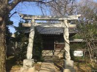 高円寺の写真・動画_image_119064