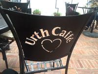 Urth Caffe 表参道(アースカフェ)の写真・動画_image_119600