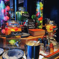 GINZA PLACEの写真・動画_image_120397