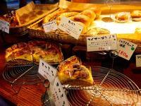 めるころパン工房の写真・動画_image_120439