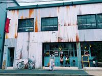 fukadaso(深田荘)の写真・動画_image_120626