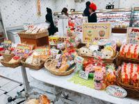 ドンレミー アウトレット高崎店の写真・動画_image_120971