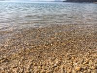 しまなみ海道の写真・動画_image_121594