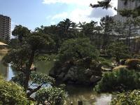 広島市の写真・動画_image_122130