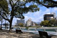 広島市の写真・動画_image_122134