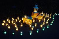 江の島サムエル・コッキング苑の写真・動画_image_122542