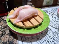 根室花まる JRタワーステラプレイス店の写真・動画_image_122646