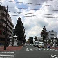 健軍神社の写真・動画_image_123011