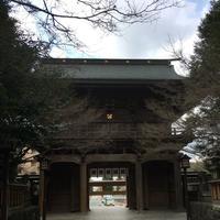 健軍神社の写真・動画_image_123012