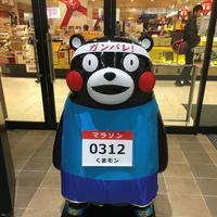 熊本駅の写真・動画_image_123026
