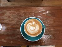 And Coffee Roastersの写真・動画_image_123031