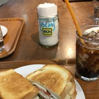 Sandwich Factory OCM(オーシーエム)の写真・動画_image_123036
