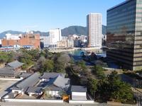 小倉城の写真・動画_image_123050