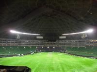 福岡 PayPayドーム(旧:ヤフオク!ドーム)の写真・動画_image_123149