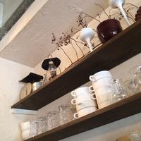 BOWLS cafeの写真・動画_image_123560