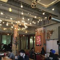 パブリック ハウス PUBLIC HOUSE 渋谷の写真・動画_image_123879