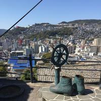長崎市亀山社中記念館の写真・動画_image_124763