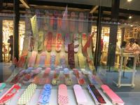 エルメス祇園の写真・動画_image_124837