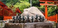 箱根神社元宮の写真・動画_image_124841