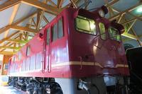 長浜鉄道スクエアの写真・動画_image_125692