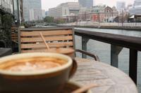 MOTO COFFEE(モトコーヒー)の写真・動画_image_125840