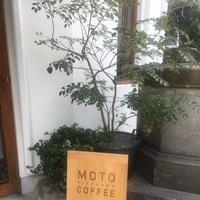 MOTO COFFEE(モトコーヒー)の写真・動画_image_125842