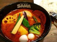 SAMA下北沢店の写真・動画_image_125994