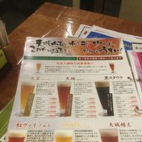 伊豆高原ビール 本店の写真・動画_image_126053