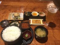 伊豆高原ビール 本店の写真・動画_image_126054
