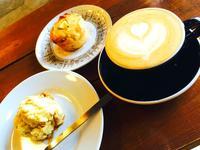 Woodberry Coffee Roastersの写真・動画_image_126285