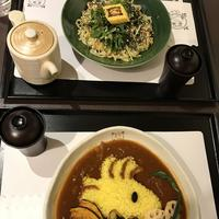SNOOPY茶屋 京都錦店(スヌーピー茶屋)の写真・動画_image_127896
