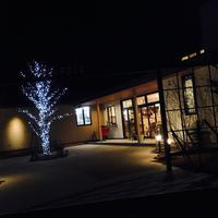 escargo蔵王みはらしの丘店の写真・動画_image_127933
